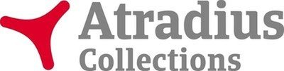 Atradius Collections: Debt Recovery Goes Digital