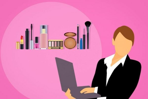 Choosing Health And Beauty Affiliates And Why It's A Smart Pick