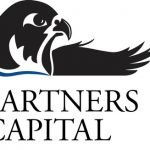 Partners Capital Logo Partners Capital ouvre un nouveau bureau à Paris